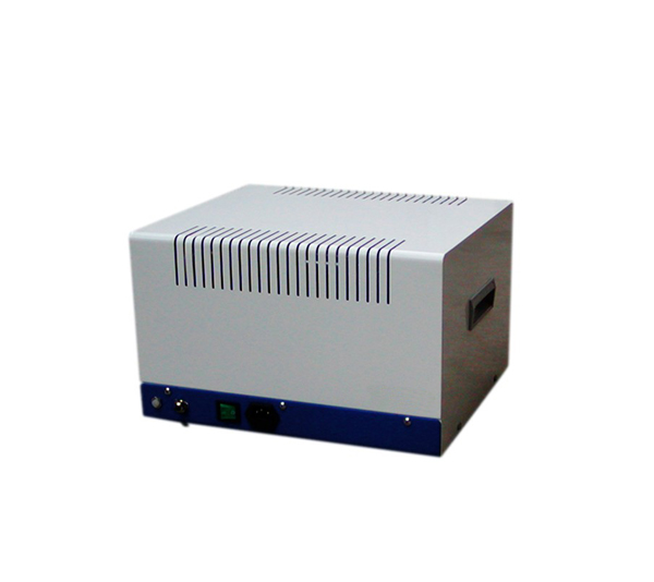 SW02 Portable Oilless Compressor (Horizontal type)